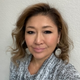 Mayumi.K先生